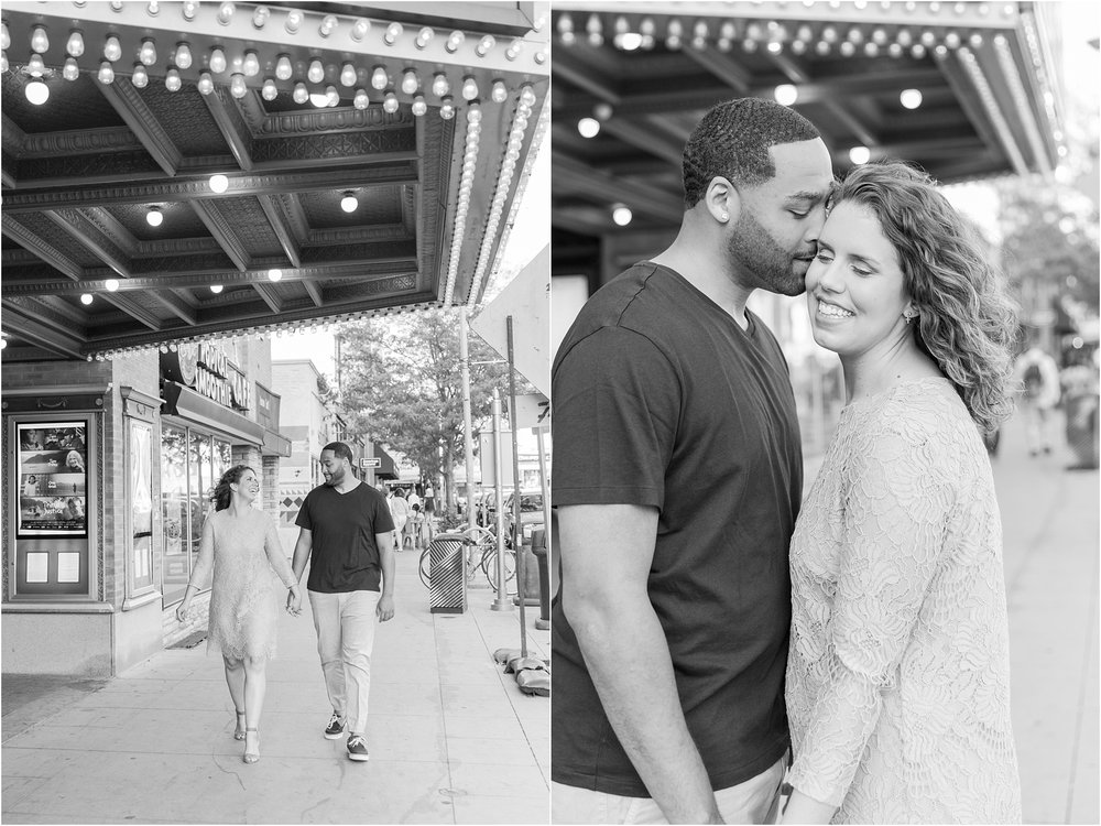 romantic-fun-university-of-michigan-engagement-photos-in-ann-arbor-mi-by-courtney-carolyn-photography_0013.jpg