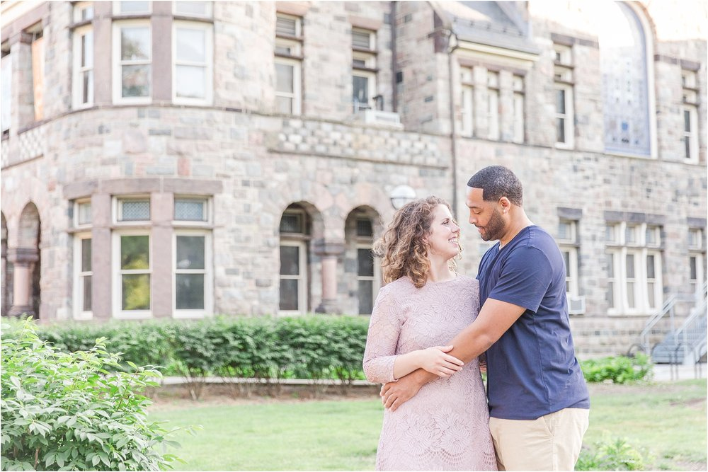 romantic-fun-university-of-michigan-engagement-photos-in-ann-arbor-mi-by-courtney-carolyn-photography_0026.jpg