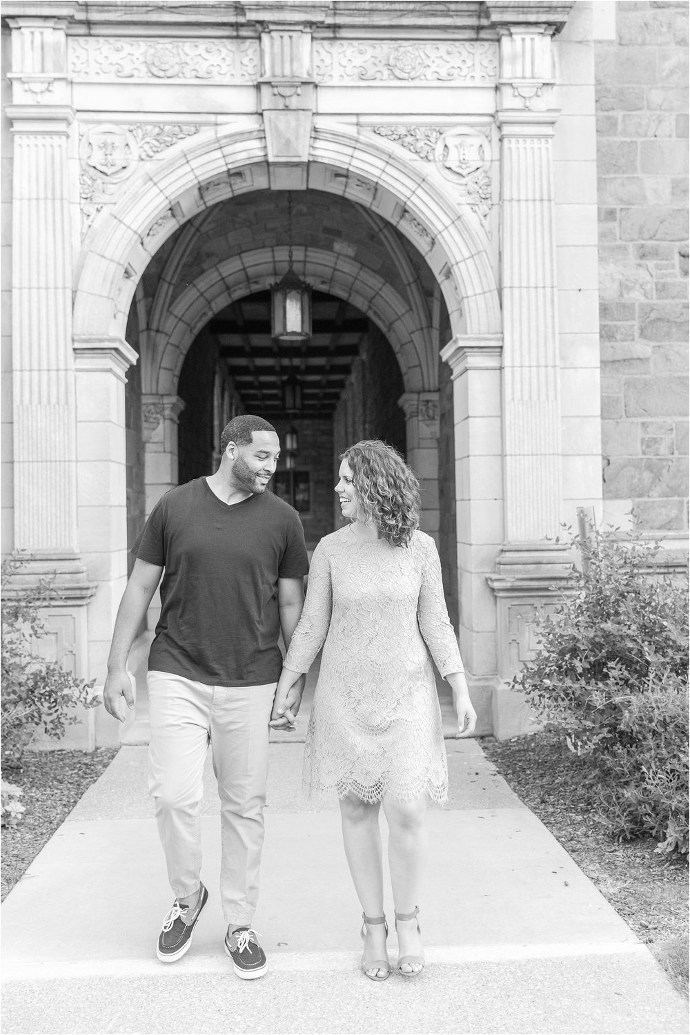 romantic-fun-university-of-michigan-engagement-photos-in-ann-arbor-mi-by-courtney-carolyn-photography_0027.jpg
