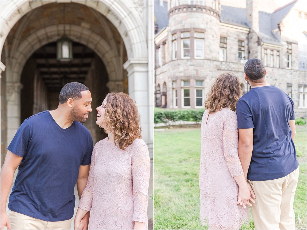 romantic-fun-university-of-michigan-engagement-photos-in-ann-arbor-mi-by-courtney-carolyn-photography_0030.jpg