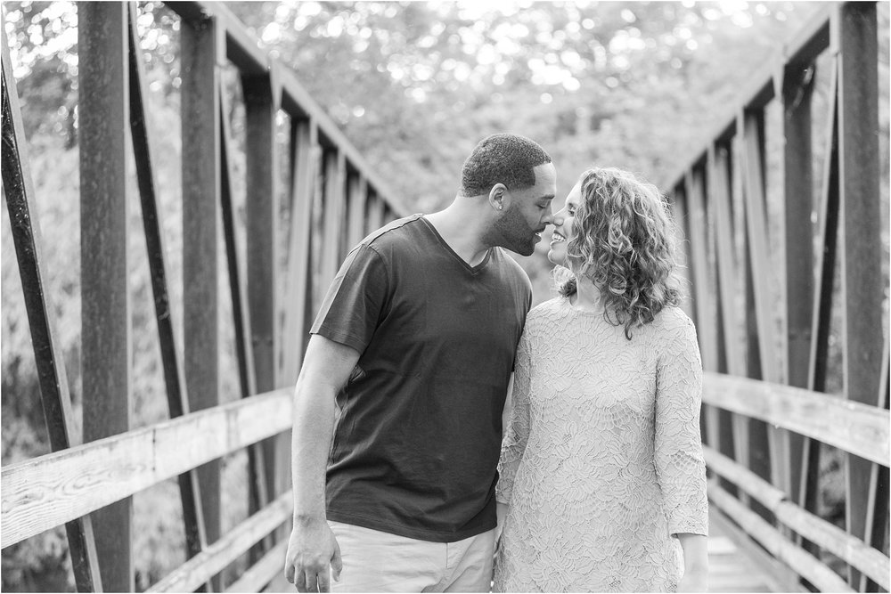 romantic-fun-university-of-michigan-engagement-photos-in-ann-arbor-mi-by-courtney-carolyn-photography_0039.jpg