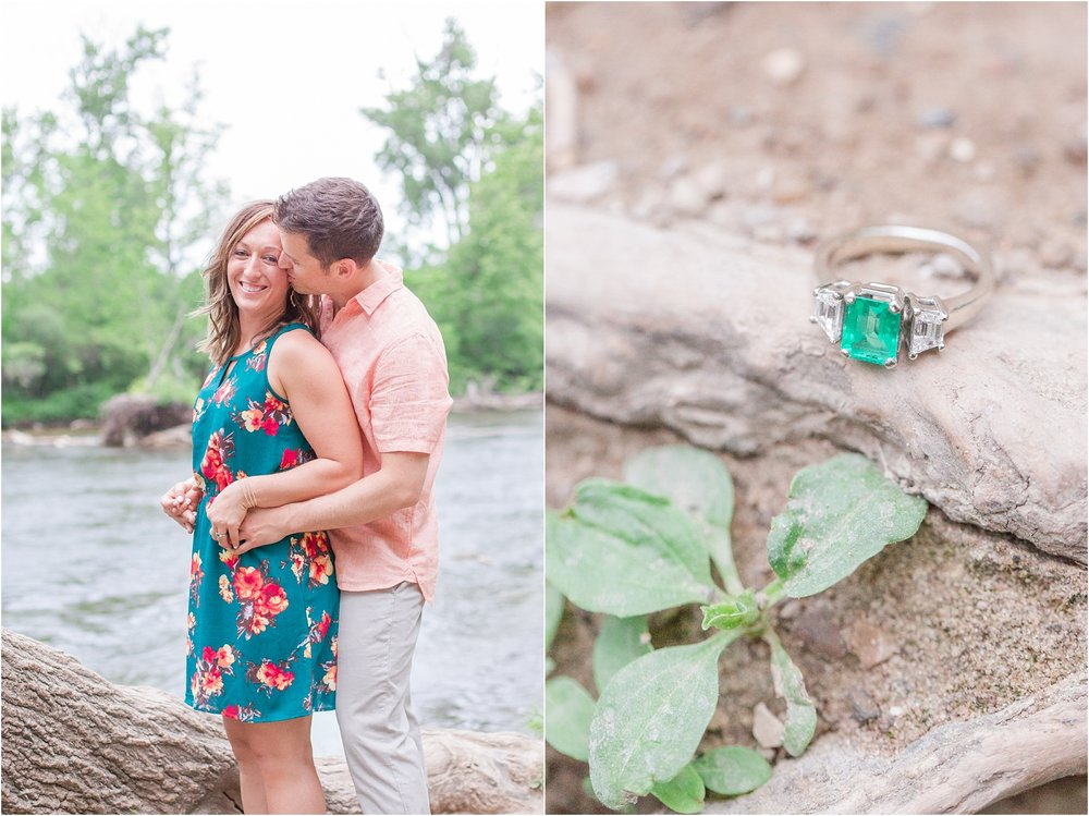 fun-adventurous-engagement-photos-at-the-nichols-arboretum-in-ann-arbor-mi-by-courtney-carolyn-photography_0002.jpg