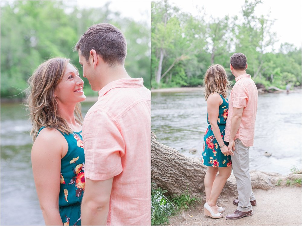 fun-adventurous-engagement-photos-at-the-nichols-arboretum-in-ann-arbor-mi-by-courtney-carolyn-photography_0004.jpg