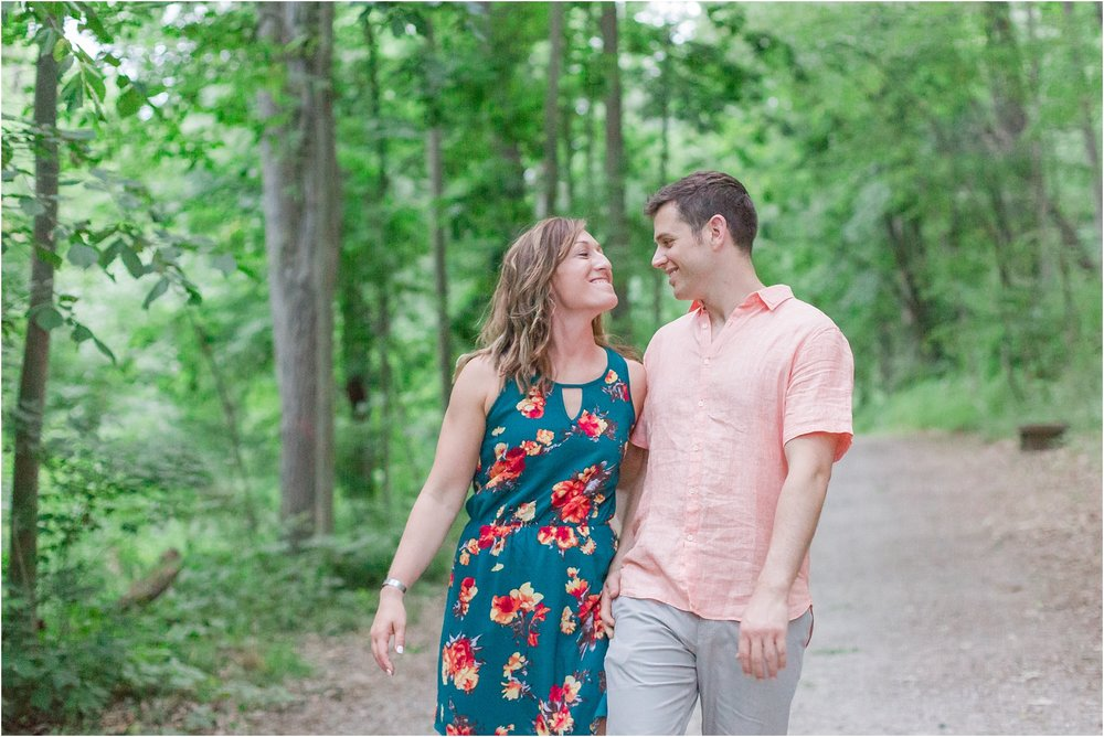 fun-adventurous-engagement-photos-at-the-nichols-arboretum-in-ann-arbor-mi-by-courtney-carolyn-photography_0003.jpg