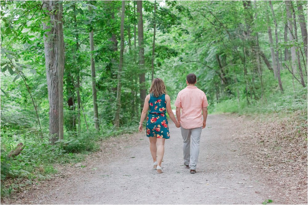 fun-adventurous-engagement-photos-at-the-nichols-arboretum-in-ann-arbor-mi-by-courtney-carolyn-photography_0006.jpg