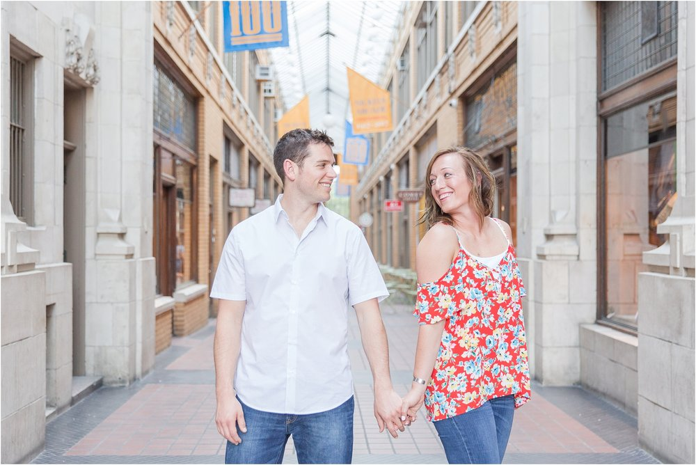 fun-adventurous-engagement-photos-at-the-nickels-arcade-in-ann-arbor-mi-by-courtney-carolyn-photography_0017.jpg