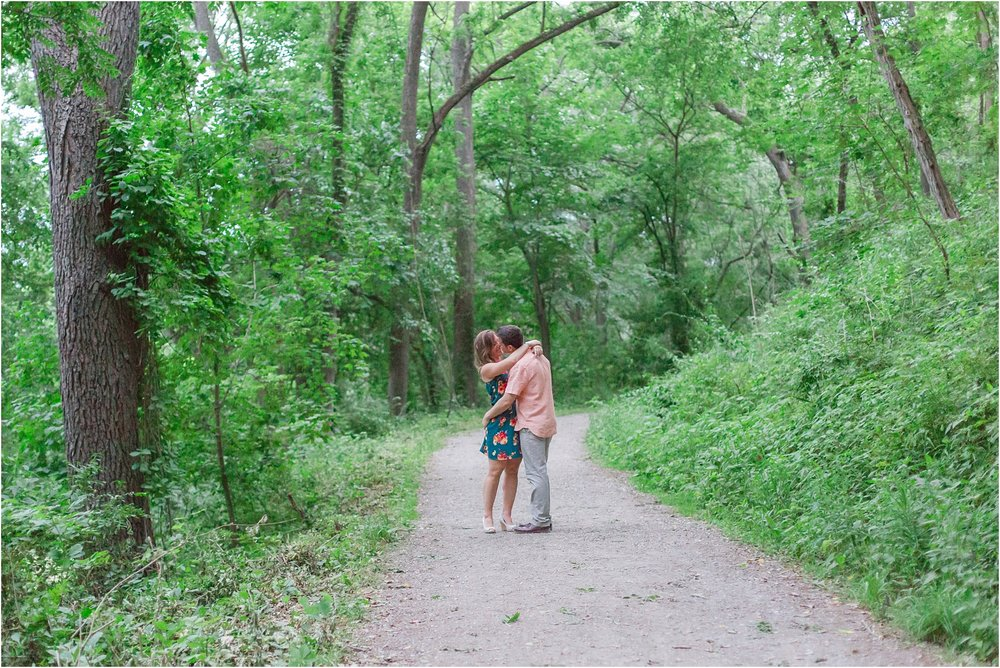 fun-adventurous-engagement-photos-at-the-nichols-arboretum-in-ann-arbor-mi-by-courtney-carolyn-photography_0009.jpg