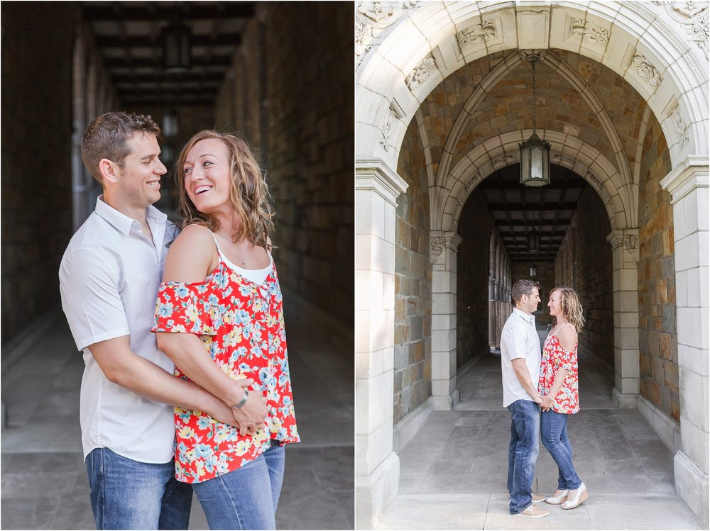 fun-adventurous-engagement-photos-at-the-nickels-arcade-in-ann-arbor-mi-by-courtney-carolyn-photography_0018.jpg
