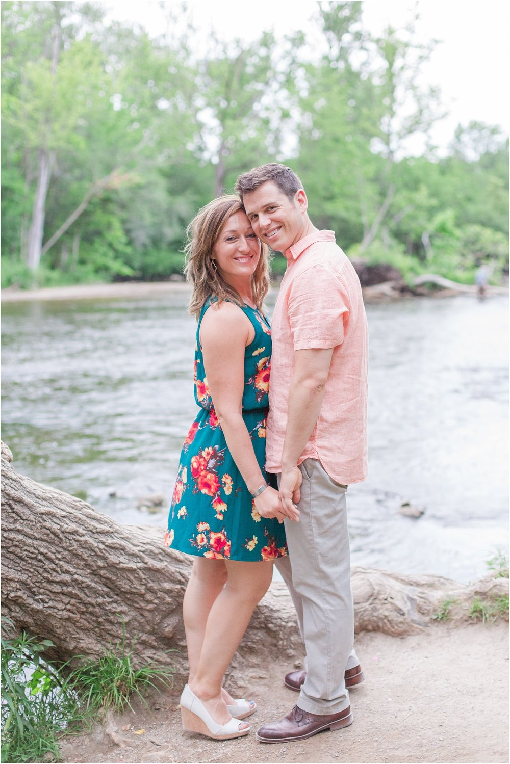 fun-adventurous-engagement-photos-at-the-nichols-arboretum-in-ann-arbor-mi-by-courtney-carolyn-photography_0008.jpg
