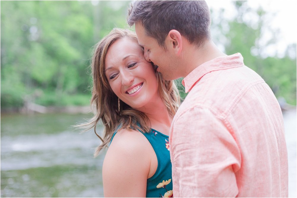fun-adventurous-engagement-photos-at-the-nichols-arboretum-in-ann-arbor-mi-by-courtney-carolyn-photography_0010.jpg