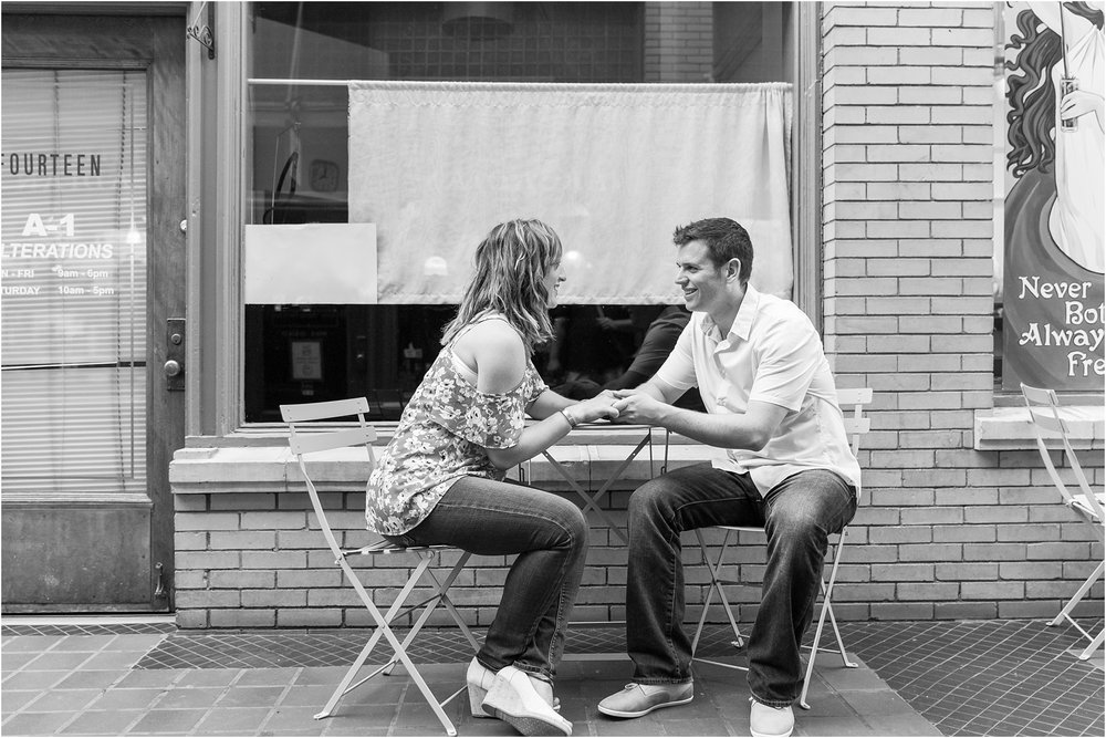 fun-adventurous-engagement-photos-at-the-nickels-arcade-in-ann-arbor-mi-by-courtney-carolyn-photography_0020.jpg