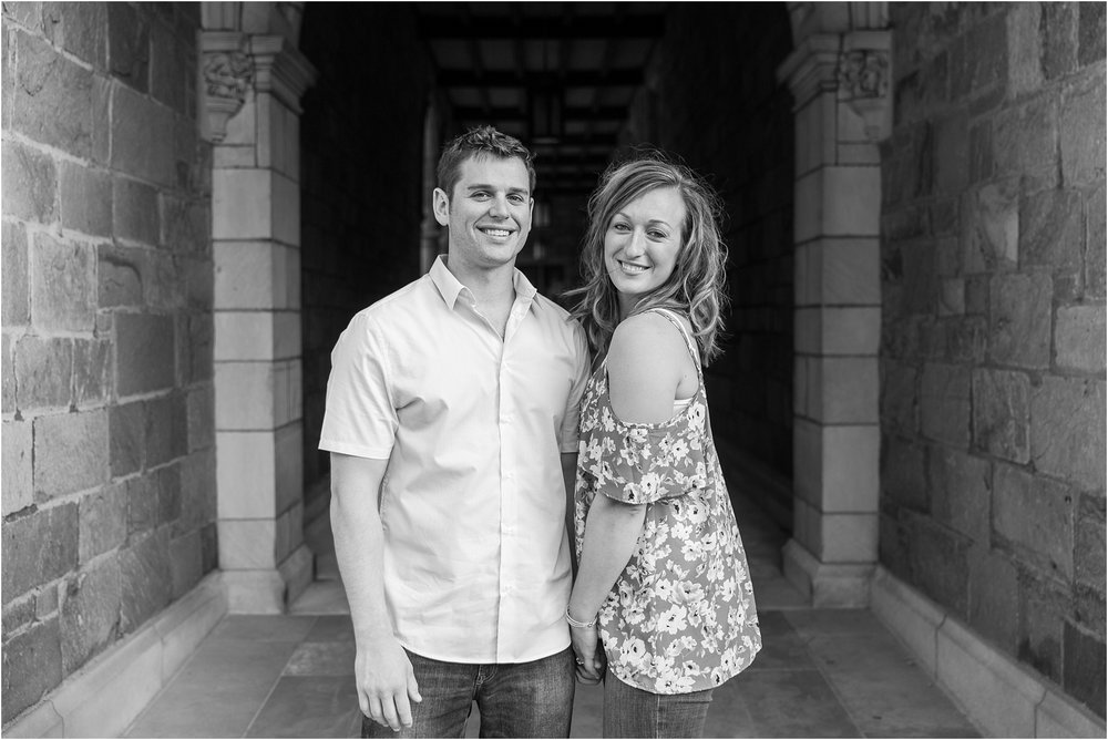 fun-adventurous-engagement-photos-at-the-nickels-arcade-in-ann-arbor-mi-by-courtney-carolyn-photography_0022.jpg