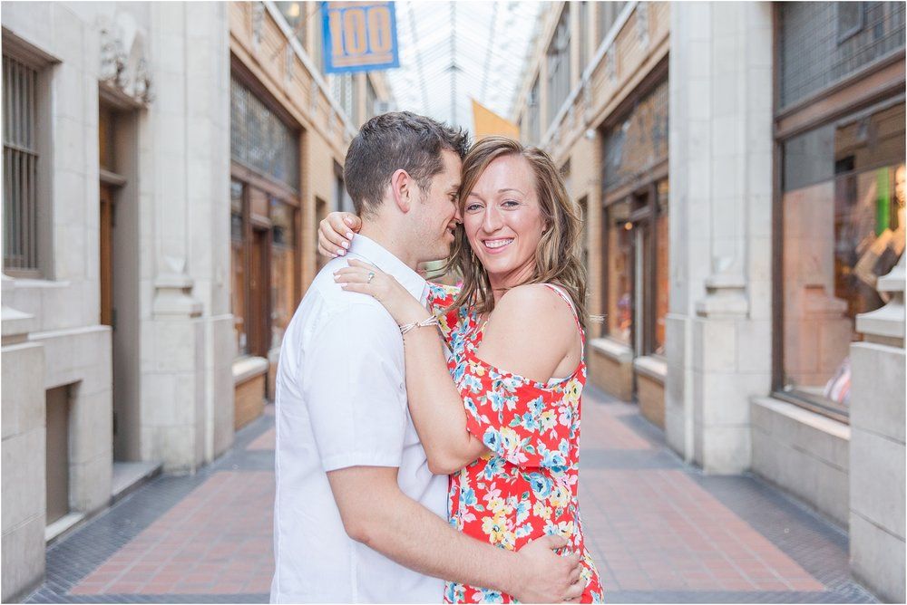 fun-adventurous-engagement-photos-at-the-nickels-arcade-in-ann-arbor-mi-by-courtney-carolyn-photography_0024.jpg