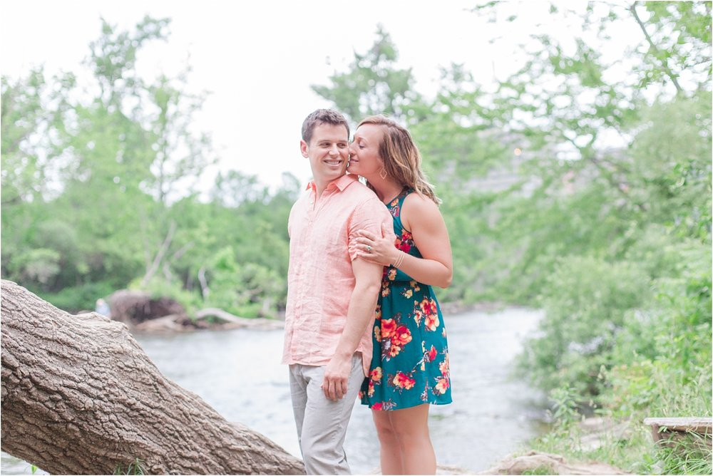 fun-adventurous-engagement-photos-at-the-nichols-arboretum-in-ann-arbor-mi-by-courtney-carolyn-photography_0013.jpg
