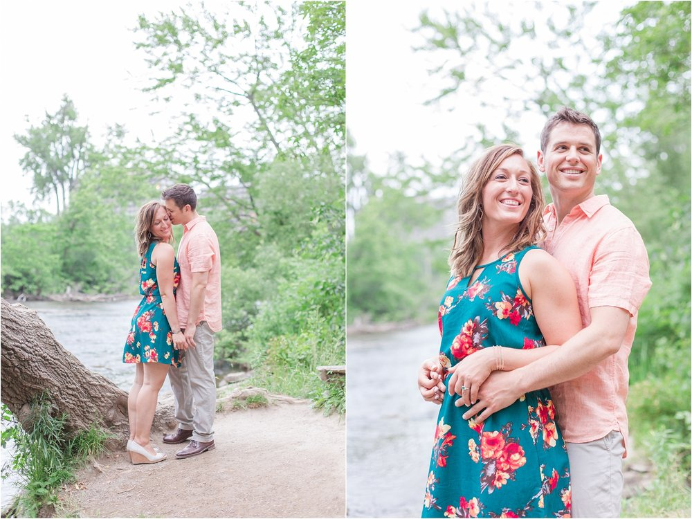 fun-adventurous-engagement-photos-at-the-nichols-arboretum-in-ann-arbor-mi-by-courtney-carolyn-photography_0014.jpg