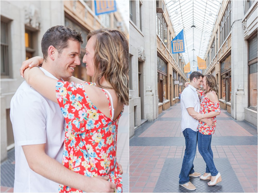 fun-adventurous-engagement-photos-at-the-nickels-arcade-in-ann-arbor-mi-by-courtney-carolyn-photography_0027.jpg