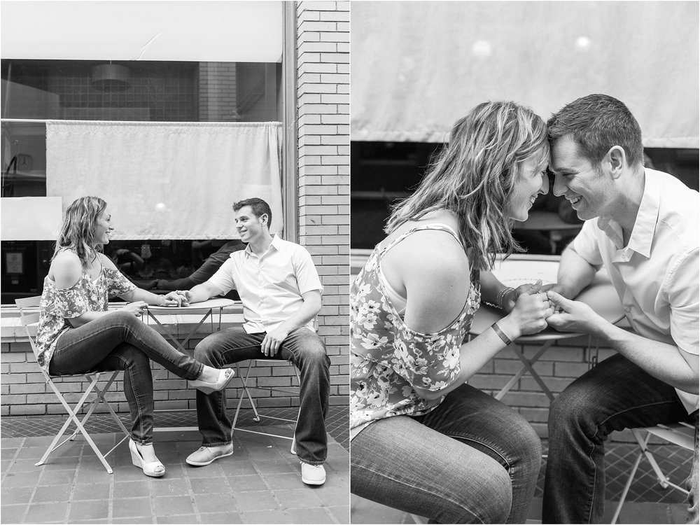 fun-adventurous-engagement-photos-at-the-nickels-arcade-in-ann-arbor-mi-by-courtney-carolyn-photography_0030.jpg