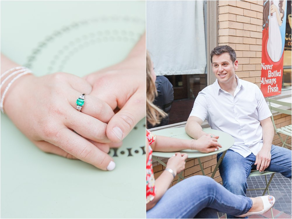 fun-adventurous-engagement-photos-at-the-nickels-arcade-in-ann-arbor-mi-by-courtney-carolyn-photography_0032.jpg