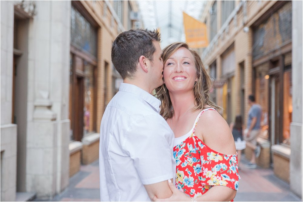 fun-adventurous-engagement-photos-at-the-nickels-arcade-in-ann-arbor-mi-by-courtney-carolyn-photography_0034.jpg