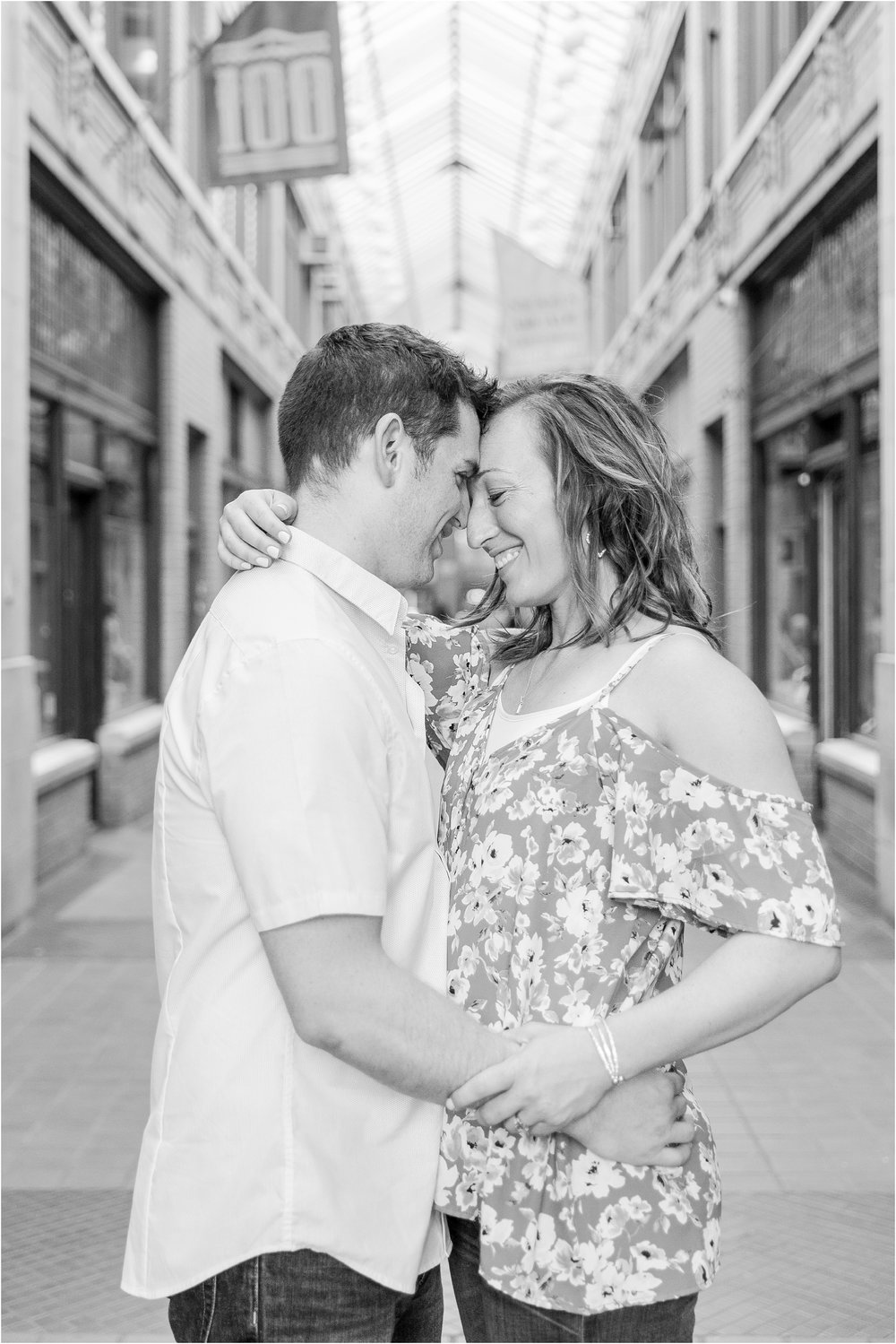 fun-adventurous-engagement-photos-at-the-nickels-arcade-in-ann-arbor-mi-by-courtney-carolyn-photography_0035.jpg