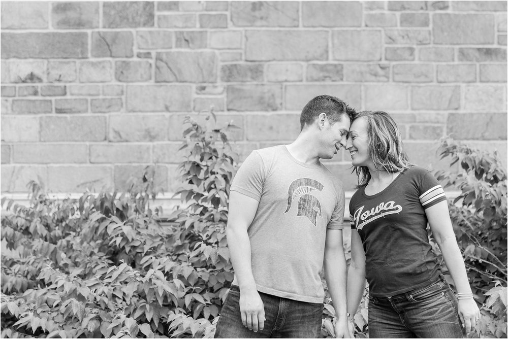 fun-adventurous-engagement-photos-at-the-law-quad-in-ann-arbor-mi-by-courtney-carolyn-photography_0037.jpg