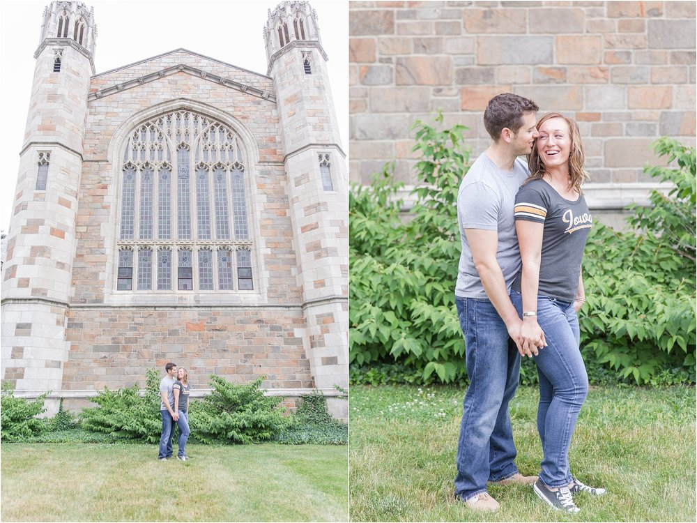 fun-adventurous-engagement-photos-at-the-law-quad-in-ann-arbor-mi-by-courtney-carolyn-photography_0036.jpg