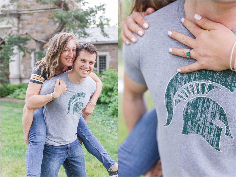fun-adventurous-engagement-photos-at-the-law-quad-in-ann-arbor-mi-by-courtney-carolyn-photography_0038.jpg