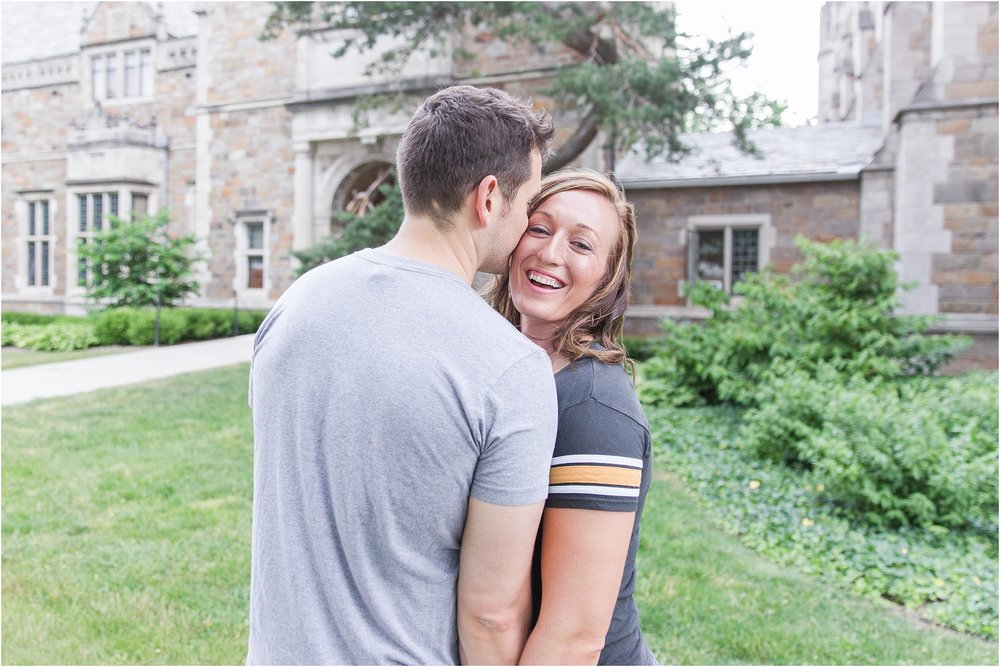 fun-adventurous-engagement-photos-at-the-law-quad-in-ann-arbor-mi-by-courtney-carolyn-photography_0039.jpg
