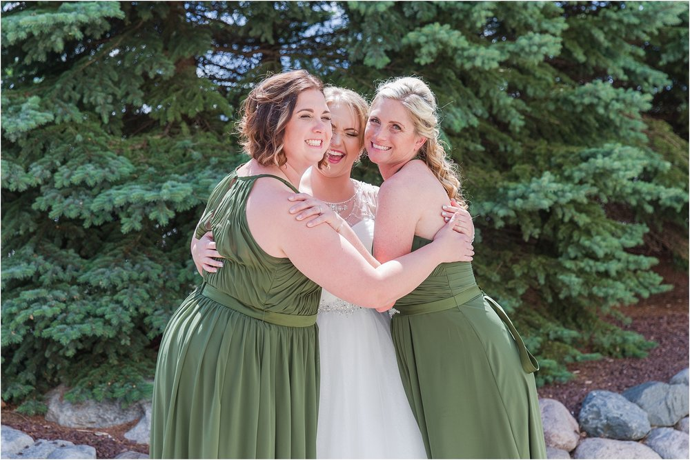lord-of-the-rings-inspired-wedding-photos-at-crystal-gardens-in-howell-mi-by-courtney-carolyn-photography_0054.jpg