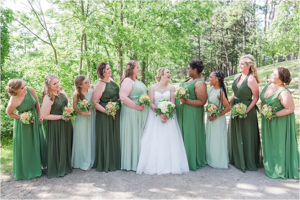lord-of-the-rings-inspired-wedding-photos-at-crystal-gardens-in-howell-mi-by-courtney-carolyn-photography_0059.jpg