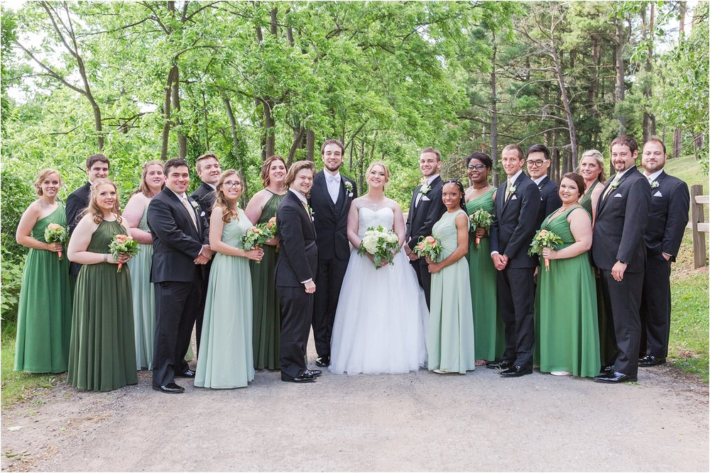 lord-of-the-rings-inspired-wedding-photos-at-crystal-gardens-in-howell-mi-by-courtney-carolyn-photography_0061.jpg