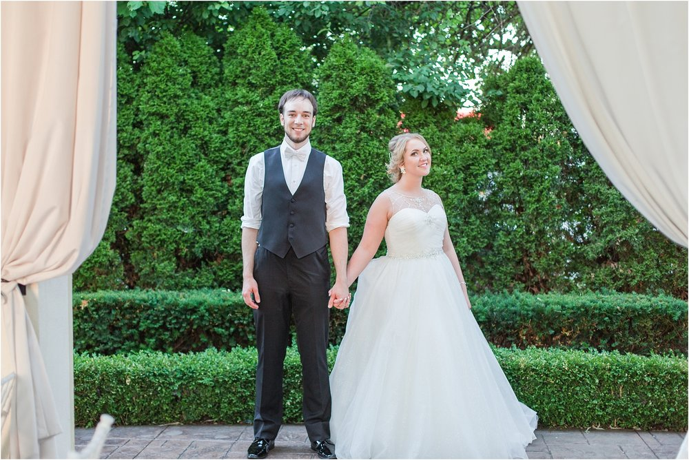 lord-of-the-rings-inspired-wedding-photos-at-crystal-gardens-in-howell-mi-by-courtney-carolyn-photography_0096.jpg