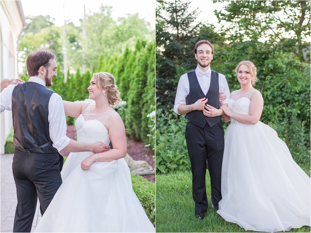 lord-of-the-rings-inspired-wedding-photos-at-crystal-gardens-in-howell-mi-by-courtney-carolyn-photography_0111.jpg