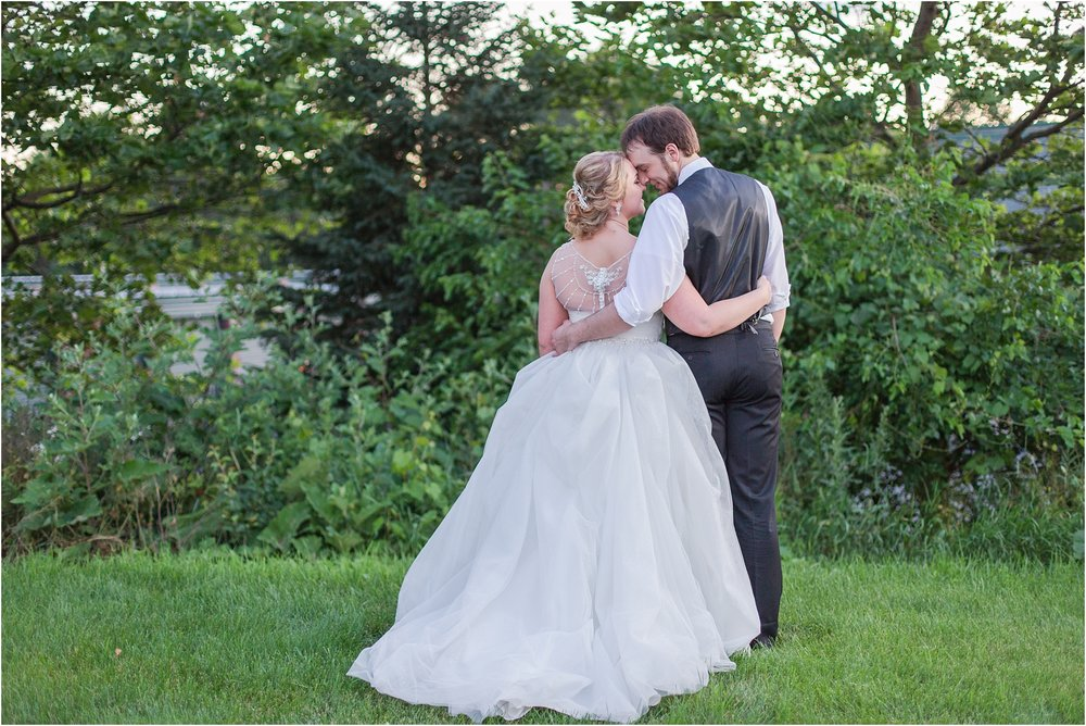 lord-of-the-rings-inspired-wedding-photos-at-crystal-gardens-in-howell-mi-by-courtney-carolyn-photography_0118.jpg