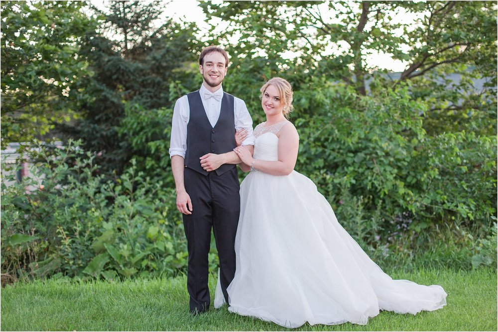 lord-of-the-rings-inspired-wedding-photos-at-crystal-gardens-in-howell-mi-by-courtney-carolyn-photography_0123.jpg