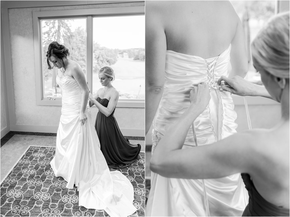 classic-wedding-photos-at-great-oaks-country-club-in-rochester-hills-mi-by-courtney-carolyn-photography_0012.jpg