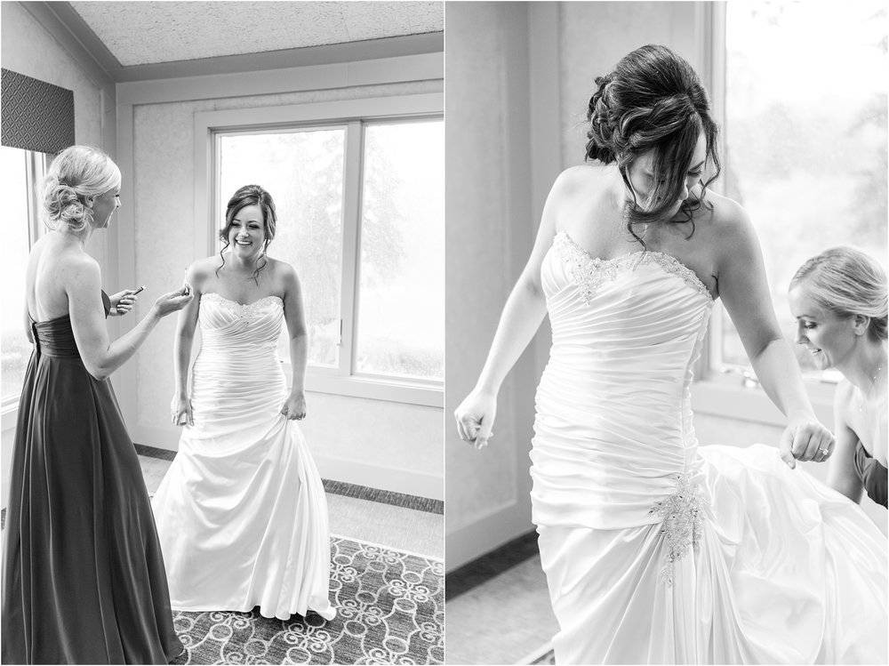 classic-wedding-photos-at-great-oaks-country-club-in-rochester-hills-mi-by-courtney-carolyn-photography_0023.jpg