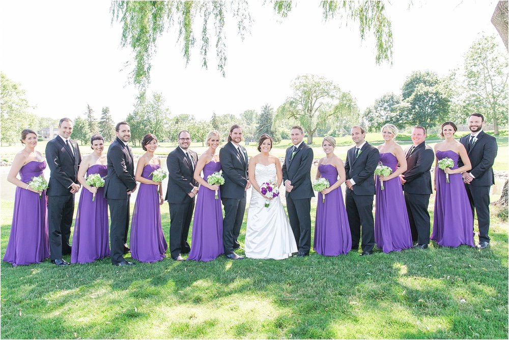 classic-wedding-photos-at-great-oaks-country-club-in-rochester-hills-mi-by-courtney-carolyn-photography_0044.jpg