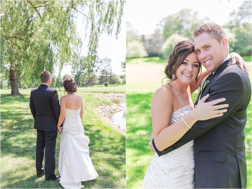 classic-wedding-photos-at-great-oaks-country-club-in-rochester-hills-mi-by-courtney-carolyn-photography_0056.jpg
