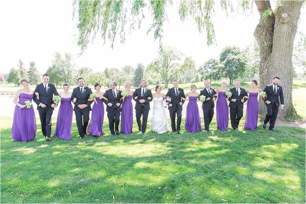 classic-wedding-photos-at-great-oaks-country-club-in-rochester-hills-mi-by-courtney-carolyn-photography_0057.jpg