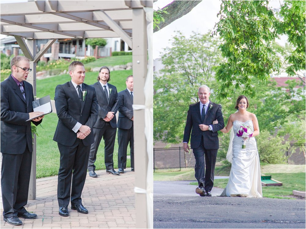 classic-wedding-photos-at-great-oaks-country-club-in-rochester-hills-mi-by-courtney-carolyn-photography_0066.jpg