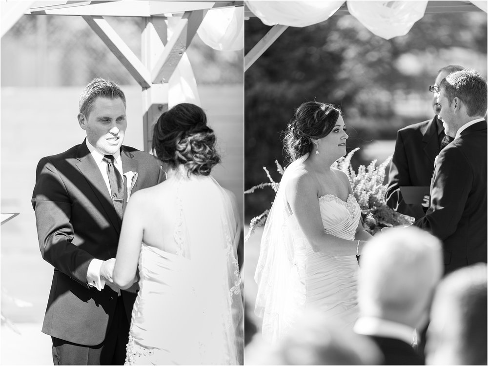 classic-wedding-photos-at-great-oaks-country-club-in-rochester-hills-mi-by-courtney-carolyn-photography_0074.jpg