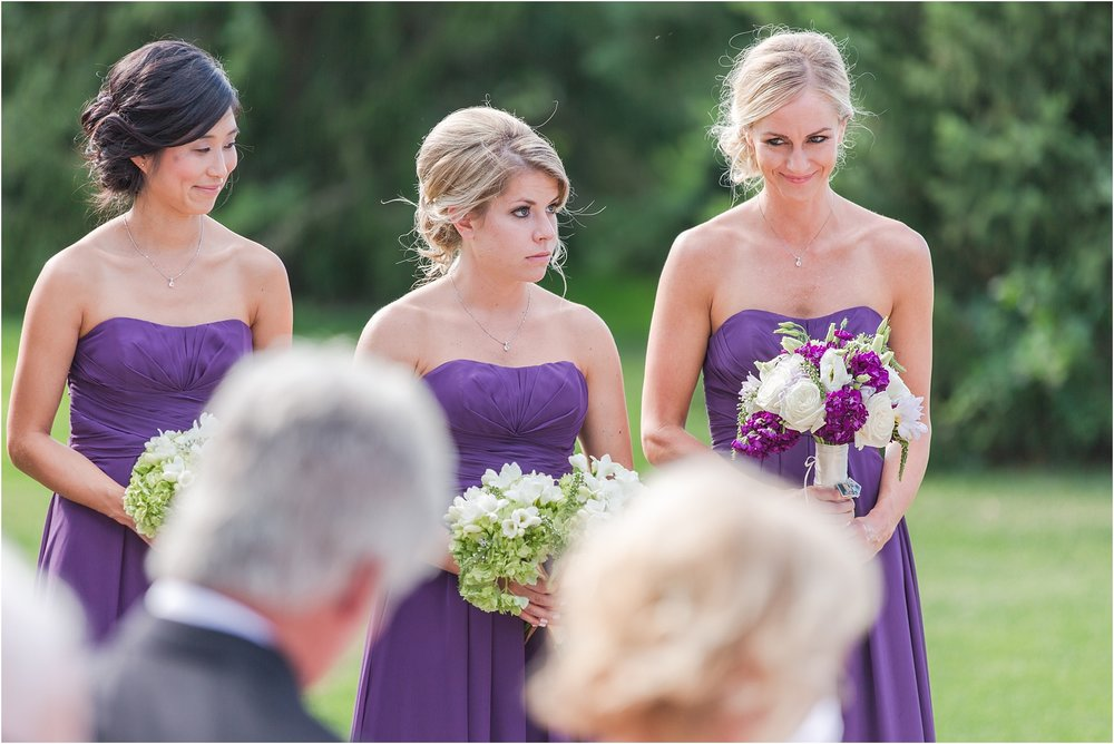 classic-wedding-photos-at-great-oaks-country-club-in-rochester-hills-mi-by-courtney-carolyn-photography_0075.jpg