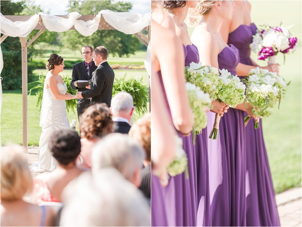 classic-wedding-photos-at-great-oaks-country-club-in-rochester-hills-mi-by-courtney-carolyn-photography_0080.jpg