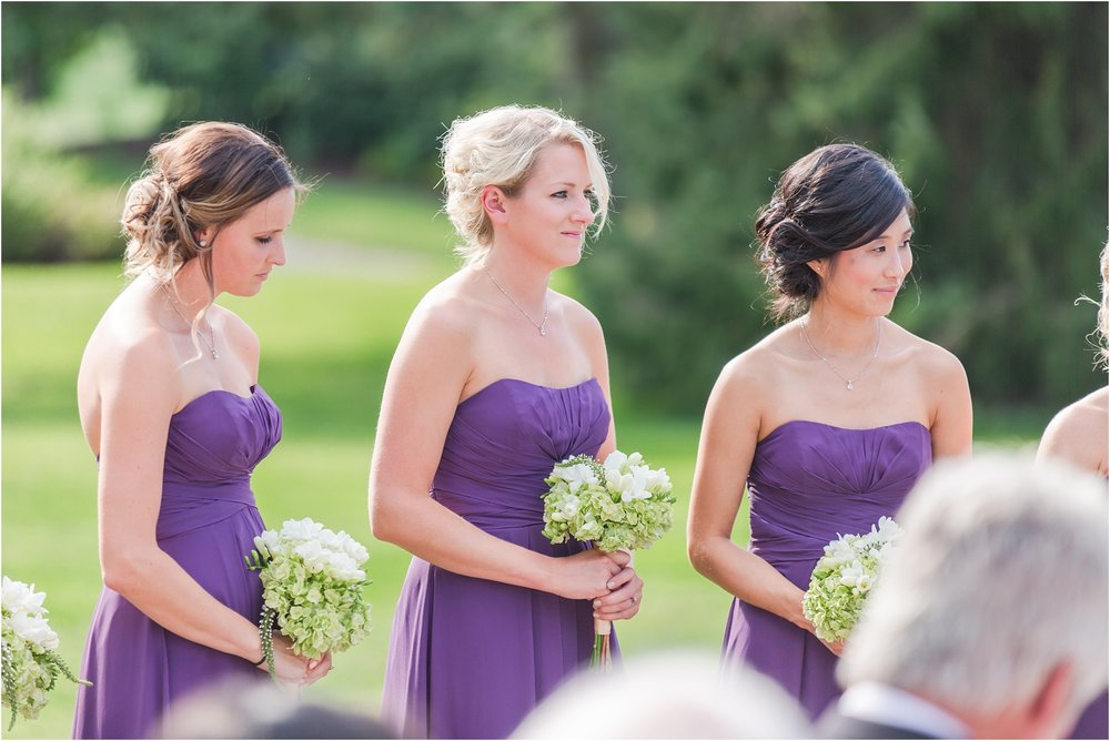 classic-wedding-photos-at-great-oaks-country-club-in-rochester-hills-mi-by-courtney-carolyn-photography_0083.jpg