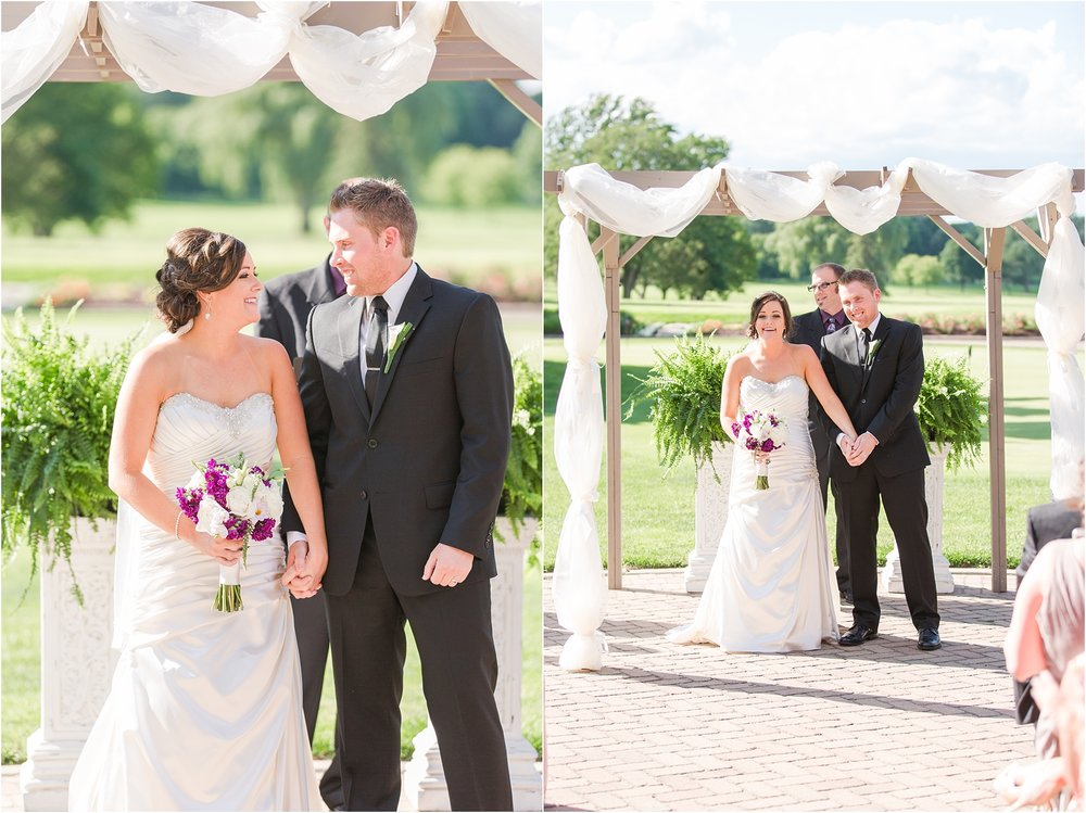classic-wedding-photos-at-great-oaks-country-club-in-rochester-hills-mi-by-courtney-carolyn-photography_0085.jpg