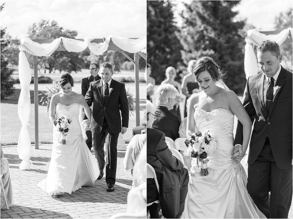 classic-wedding-photos-at-great-oaks-country-club-in-rochester-hills-mi-by-courtney-carolyn-photography_0087.jpg