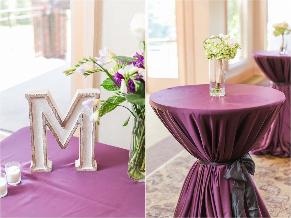 classic-wedding-photos-at-great-oaks-country-club-in-rochester-hills-mi-by-courtney-carolyn-photography_0090.jpg