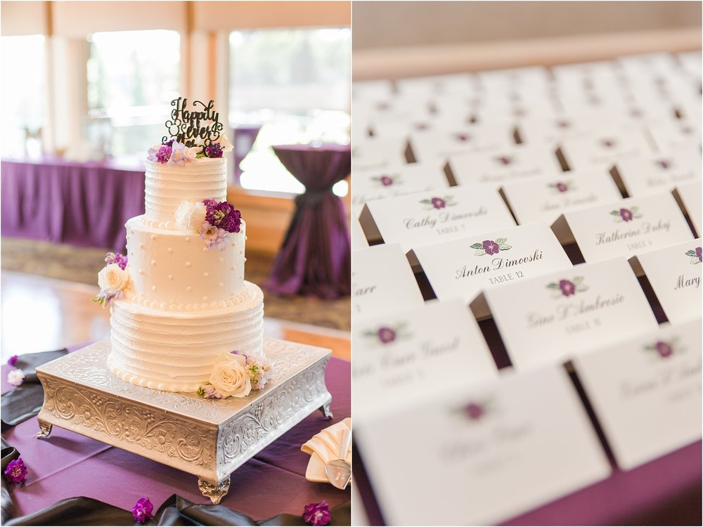 classic-wedding-photos-at-great-oaks-country-club-in-rochester-hills-mi-by-courtney-carolyn-photography_0095.jpg