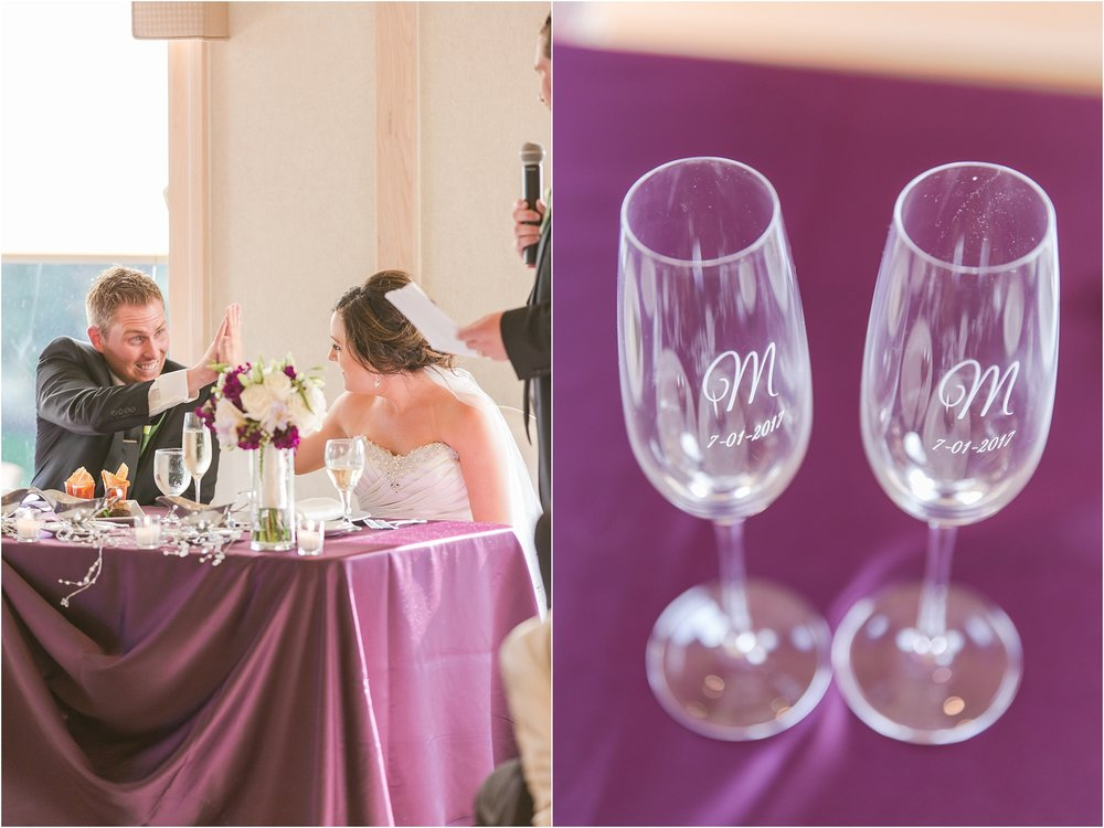 classic-wedding-photos-at-great-oaks-country-club-in-rochester-hills-mi-by-courtney-carolyn-photography_0097.jpg